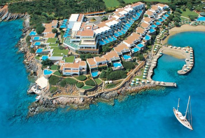 Fine Resorts Das Hotel Lifestyle Magazin 5 Sterne Hotel