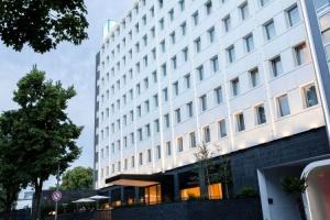 News: AC Hotels by Marriott eröffnet sein erstes Lifestyle-Hotel in Berlin